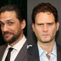 Steven Pasquale, Will Swenson, Brandon Uranowitz, Judy Kuhn & Wesley Taylor Will Star in CSC's ASSASSINS