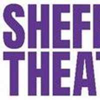 Sheffield Theatres Awarded Funding As Part Of The Culture Recovery Fund Photo