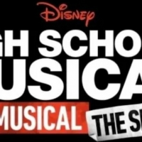Disney+ to Present HIGH SCHOOL MUSICAL: THE MUSICAL: THE SERIES Holiday Special Photo
