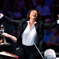 BWW Review: PROM 26: MOZART'S REQUIEM, Royal Albert Hall