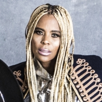 Emmy-Nominated Director & Choreographer Laurieann Gibson To Develop Competition Series ICO Photo