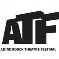 Adirondack Theatre Festival Announces Cancellation of Summer Season; Introduces ATF O Photo