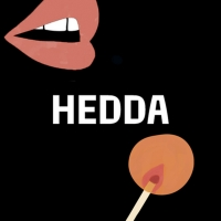 Casting Announced For Austin Shakespeare's HEDDA