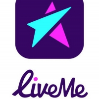LiveMe and iHeartRadio's 102.7 KIIS FM Launch Music House Singing Competition