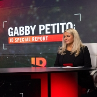 ID Channel to Present GABBY PETITO: ID SPECIAL REPORT Tonight Photo