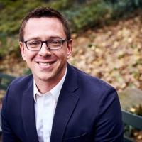 Serino Coyne Announces Matt Upshaw as Chief Executive Officer; Angelo Desimini Departs for Disney