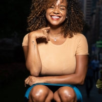 THE MISEDUCATION OF MS. FREEMAN Announced At Theater Row NYC