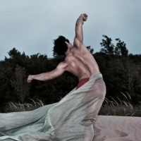Nai-Ni Chen Dance Company Announces The Bridge Classes February 1-5 Article