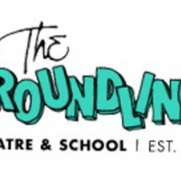 The Groundlings Launches Virtual Classes Photo
