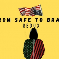 Temple Theaters Digital Presents FROM SAFE TO BRAVE REDUX By Dr. Kimmika Williams-Withersp Photo