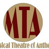 Audition for ALICE IN WONDERLAND JR. at Musical Theatre of Anthem Photo