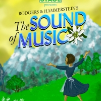 THE SOUND OF MUSIC to be Presented by Fairfield Center Stage in June Photo