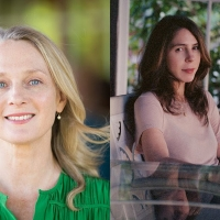 UCLA's Center for the Art of Performance Presents Piper Kerman in Conversation with Rachel Kushner