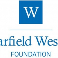 Garfield Weston Foundation Gives Over £30 Million To More Than 100 Arts Organisations Photo