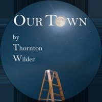 Musical Theatre of Anthem Presents OUR TOWN Photo
