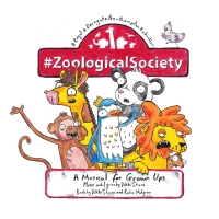 BWW Album Review: #ZoologicalSociety