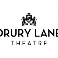 Live Music Returns To Drury Lane Theatre On July 10 With Ron Hawking Photo