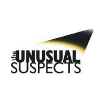 Unusual Suspects Theatre Company Launches Create-A-Thon Fundraiser Photo