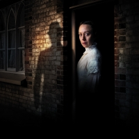 Casting Announced For TRYST at Chiswick Playhouse Photo