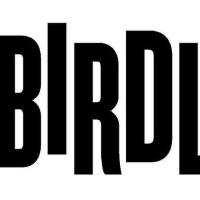 Birdland Jazz Club Announces Schedule for November 11-November 17 Photo