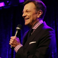 BWW Interview: What Is Birdland? Jim Caruso Explains and Previews New Series, Radio F Photo