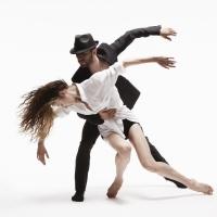 Les Ballets Jazz De Montréal Presents Leonard Cohen's DANCE ME At The Broad Stage