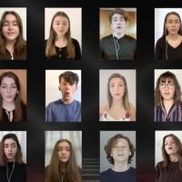 VIDEO: Rhode Island Youth Theatre Virtual Choir Debuts Music Video For Original Song 'Guid Photo