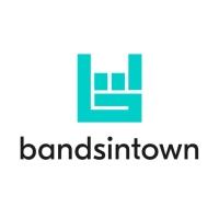 Bandsintown LIVE Celebrates Fete de la Musique / Make Music Day with Livestream Festi Photo