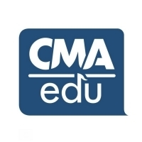 The Country Music Association Hosts Sixth Annual CMA EDU Executive Summit
