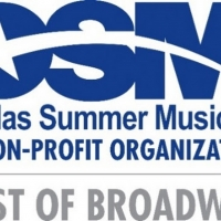 Dallas Summer Musicals Announces More Changes to Upcoming Broadway Schedule Photo