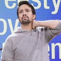 Video: Lin-Manuel Miranda & FREESTYLE LOVE SUPREME Bring Hip Hop Improv To THE TONIGHT SHOW