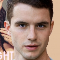 BWW Interview: Will Brittain On Travelling Coast-To-Coast To Make It SKINTIGHT Photo