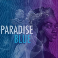 True Colors Opens 17th Season with PARADISE BLUE Photo
