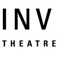 Invictus Theatre Company Announces 2021-22 Season Photo