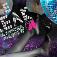 Retro Factory Presents LE FREAK -  A QUEER THROWBACK TO A NIGHT AT STUDIO 54 Photo