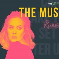 THE MUSIC OF: ADELE to be Presented at The Green Room 42 Photo