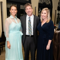 Palm Beach Symphony Announces Winners of the Randolph A. Frank Prize for the Performing Arts