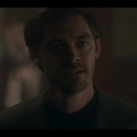 VIDEO: Watch a Harrowing Clip from PRODIGAL SON on FOX!