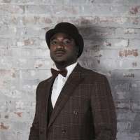 Dez Walker of RAGTIME at Stagecrafters Promises Beautiful Music and a Compelling Story