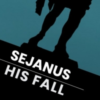 Keith David, Denis O'Hare, Tamara Tunie and More to Star in SEJANUS, HIS FALL Present Photo