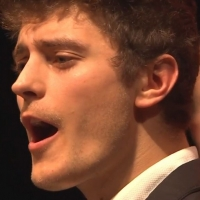 Reviews: Going for Baroque – Orlinski's FACCE D'AMORE on Erato, Hallenberg with VENIC Photo