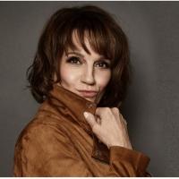 Tony Award Winner Beth Leavel Will Perform at the Black Box