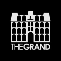 Delaware's The Grand Theater Sees Staff Reductions Due to Health Crisis Photo