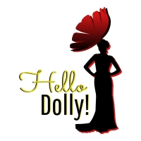 HELLO, DOLLY! Brings the Parade to Town Theatre
