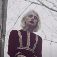 VIDEO: Watch the Music Video For Sophia Anne Caruso's Single 'Toys' Photo