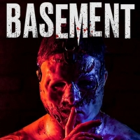 Gunnar Montana's BASEMENT to Premiere on Broadway On Demand Photo