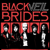 BLACK VEIL BRIDES Announce Global Streaming Event on December 11 Photo