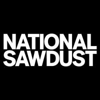 National Sawdust Presents 2021 Winter/Spring Season: BODY / SPACE Photo