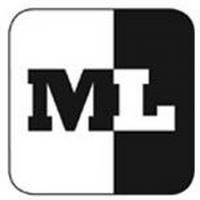 MadLab Announces Resignation of Artistic Director Laura Spires Photo