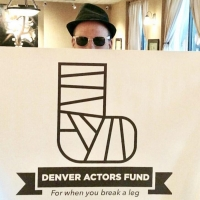 Denver Actors Fund Announces DEAR: A New And Immediate Source Of COVID19 Relief For Colorado Theatre Artists